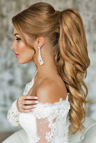 Outstanding 10 Best Wedding Hairstyles For Long Hair Schematic Wiring Diagrams Amerangerunnerswayorg